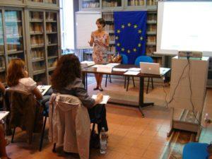 foto_europrogettazione I edizione2