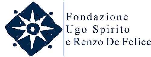 Fondazione Spirito